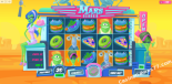 δωρεάν slots machines MarsDinner MrSlotty