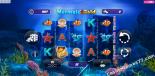 δωρεάν slots machines Mermaid Gold MrSlotty