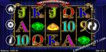 δωρεάν slots machines Mona Lisa Jewels iSoftBet