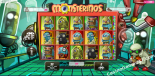δωρεάν slots machines Monsterinos MrSlotty