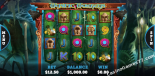 δωρεάν slots machines Mystic Monkeys Genesis Gaming