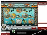 δωρεάν slots machines Ocean Treasure Rival