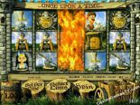 δωρεάν slots machines Once Upon a Time Betsoft