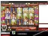 δωρεάν slots machines Opera Night Rival
