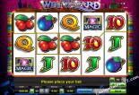 δωρεάν slots machines Party games slotto Gaminator