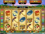 δωρεάν slots machines Paydirt RealTimeGaming