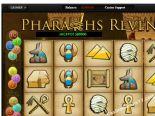 δωρεάν slots machines Pharaohs Revenge Pipeline49