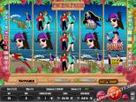 δωρεάν slots machines Pink Rose Pirates Wirex Games