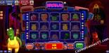 δωρεάν slots machines Pipezillas GamesOS