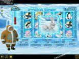 δωρεάν slots machines Polar Tale GamesOS