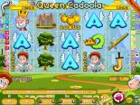 δωρεάν slots machines Queen Cadoola Wirex Games