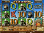 δωρεάν slots machines Rango iSoftBet