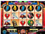 δωρεάν slots machines Rock n Rolls MultiSlot