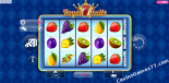 δωρεάν slots machines Royal7Fruits MrSlotty