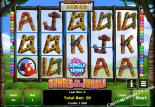 δωρεάν slots machines Rumble in the Jungle Novoline