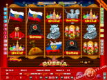 δωρεάν slots machines Russia Wirex Games