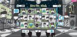 δωρεάν slots machines She/He_club MrSlotty
