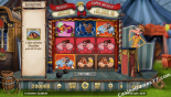 δωρεάν slots machines Sideshow Magnet Gaming