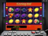δωρεάν slots machines Sizzling Hot Novoline