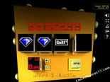 δωρεάν slots machines Slot-O-Matic Slotland
