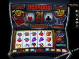 δωρεάν slots machines Slot21 Slotland