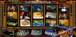 δωρεάν slots machines Slotfather Jackpot Betsoft