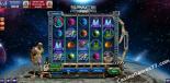 δωρεάν slots machines Space Robbers GamesOS
