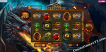 δωρεάν slots machines Super Dragons Fire MrSlotty