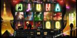 δωρεάν slots machines Super Lady Luck iSoftBet