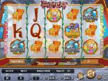 δωρεάν slots machines The Master Cat Wirex Games