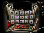 δωρεάν slots machines The Reel De Luxe Slotland