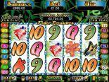 δωρεάν slots machines Tiger Treasures RealTimeGaming