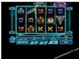 δωρεάν slots machines Time Voyagers Genesis Gaming