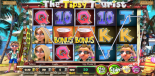 δωρεάν slots machines Tipsy Tourist Betsoft