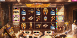 δωρεάν slots machines Treasures of Egypt MrSlotty