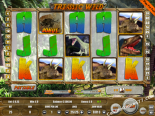 δωρεάν slots machines Triassic Wirex Games
