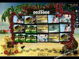 δωρεάν slots machines Tropical Treat Slotland