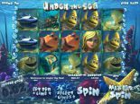 δωρεάν slots machines Under the Sea Betsoft