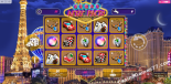 δωρεάν slots machines Vegas AfterParty MrSlotty