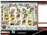 δωρεάν slots machines Wacky Wedding Rival
