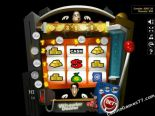 δωρεάν slots machines Wheeler Dealer Slotland