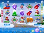 δωρεάν slots machines Winter Sports Wirex Games