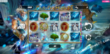 δωρεάν slots machines Zeus the Thunderer II MrSlotty
