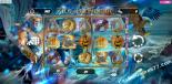 δωρεάν slots machines Zeus the Thunderer MrSlotty