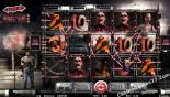 δωρεάν slots machines Zombie Escape Join Games